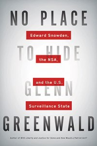 No_Place_to_Hide,_Edward_Snowden,_the_NSA,_and_the_U.S._Surveillance_State